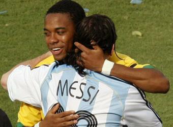 Lo que la Copa América nos dejó
