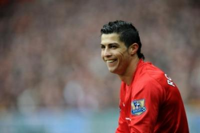 Así lo dijo: Cristiano Ronaldo