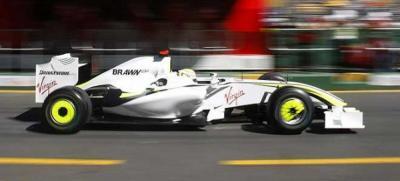 La nueva era para la Formula Uno