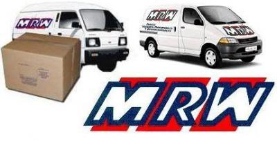 No todo es tan malo: MRW